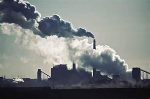 Air Quality Air Pollution Preterm Births Cost Billions