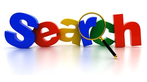 Search Engine by How To Submit Your Site To Search Engine Manually Study