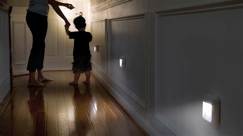 emergency lights for home wireless emergency lights can brighten up your power