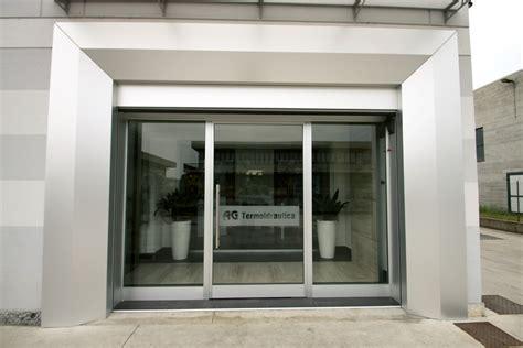 ufficio acquisti bergamo ag termoidraulica termo idraulica bergamo posa