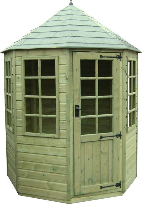 Octagonal Shed by 16 Best Images About Octagon Sheds For Pet Turkeys On