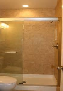 fiberglass shower doors doors of fiberglass shower fiberglass shower