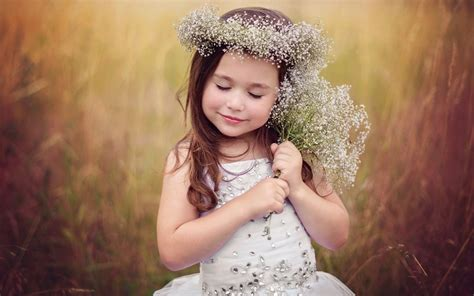 hanna f pretty child girl beautyfull girls wallpapers cute little girl hd wallpapers morgue 3 pinterest hd wallpaper clay crafts and amigurumi