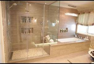 Spa Bath And Shower Spa Bathroom Floors Interior Amp Exterior Doors