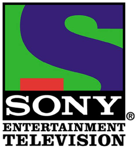 sony tv online sony tv live | welcome