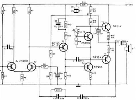 persamaan transistor tip 41 42 persamaan transistor tip41 dan tip42 28 images persamaan transistor tip 41 dan 42 28 images