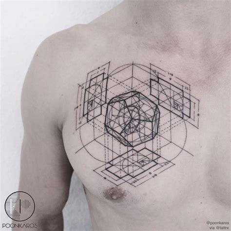 geometric tattoo artist usa 465 best images about tattoos on pinterest