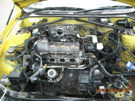 active cabin noise suppression 1999 daewoo lanos on board diagnostic system service manual removing pistons from a 1999 toyota celica toyota celica at200 1 8l 8v engine