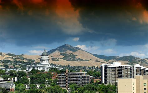 Salt Lake City Property Tax Records Salt Lake City 139714 1920 Next Departure