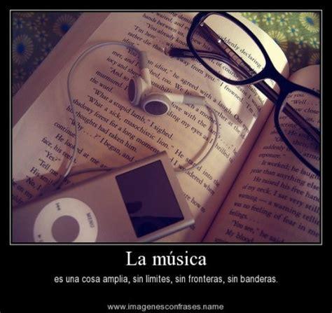 Imagenes Y Frases De Amor Con Musica | imagenes con frases de musica d banda todas frases part 12