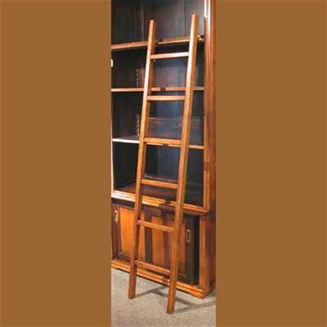 escaleras para librerias muebles mueble auxiliar complementos villalba