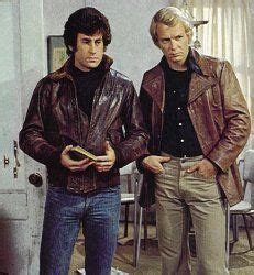Original Starsky And Hutch Actors 342 best images about starsky hutch on cars david and gran torino