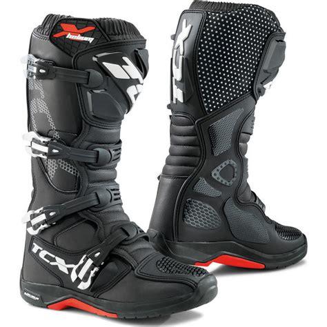 tcx motocross boots tcx x helium michelin motocross boots motocross boots