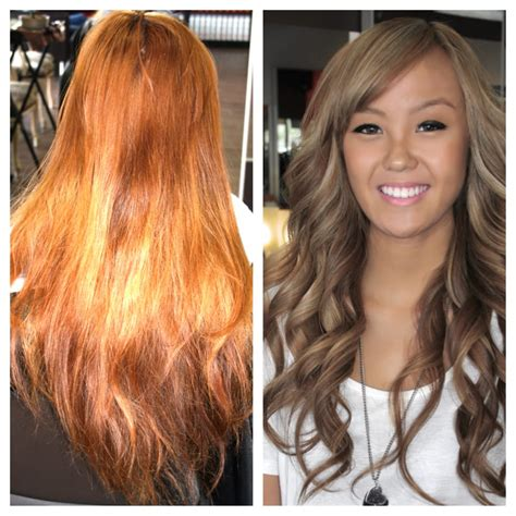 best toner for highlighted hair toner for blonde highlights in brown hair dark brown hairs
