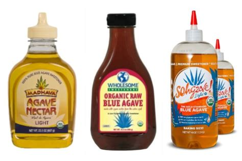 what is benefits of agave nectar for black women hair all about agave nectar benefits tips and product picks