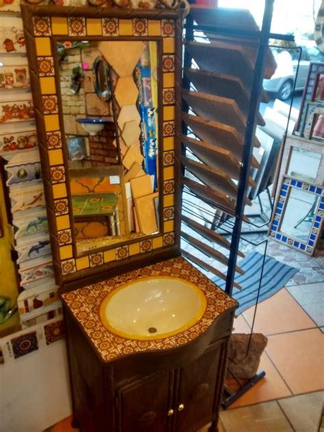 muebles en talavera de la reina muebles talavera obtenga ideas dise 241 o de muebles para su