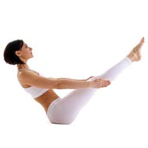 supported boat pose full boat pose paripurna navasana steps precautions