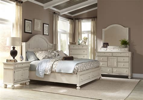 cottage style bedroom furniture cottage style white bedroom furniture raya furniture