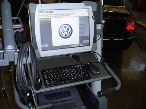 Audi Equipment Codes by Diagnostic Myths Audi Bmw Mercedes Seat Skoda