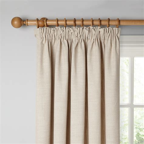 how much curtain material do i need how much fabric do i need to make pencil pleat curtains