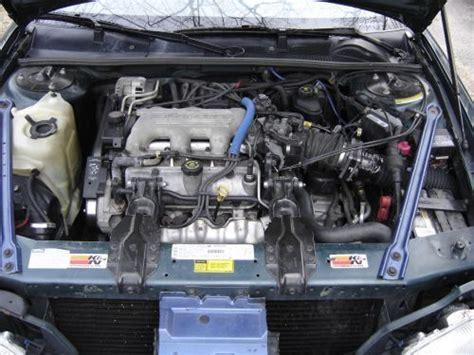 how does cars work 1997 chevrolet lumina navigation system service manual how cars engines work 1997 chevrolet lumina electronic valve timing italiaj85