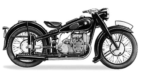 Motorrad Gespanne B Cher by Rubrique Side Car Page 10