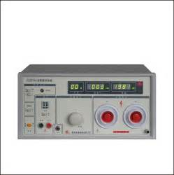 high voltage capacitor leakage tester http www csallwin