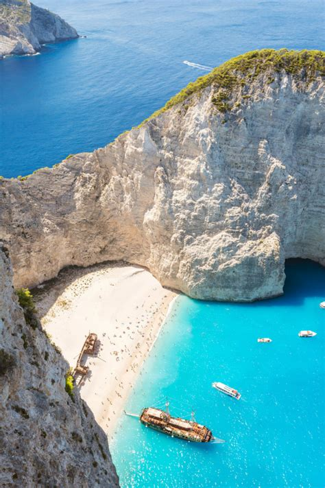 most beautiful beaches in the world most beautiful beaches for your summer beach vacation