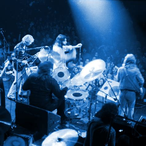Atlanta Rhythm Section by Atlanta Rhythm Section Archives Magical Moment Photos