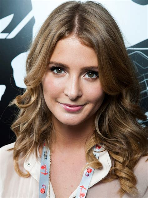 Light Brown In by How To Make Brown Hair More Vibrant Beautyeditor