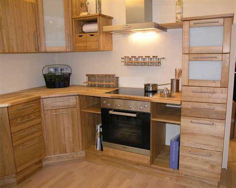 eckregal wohnzimmer wei 223 - Massivholzküche Günstig