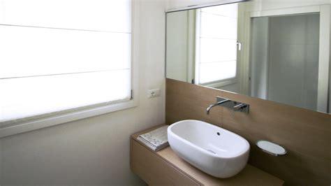 armadi bagno mobili da bagno ia lofferta di armadi ikea nuovo