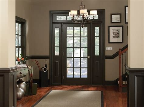 b s living room color behr paint colors and wood stains the doors