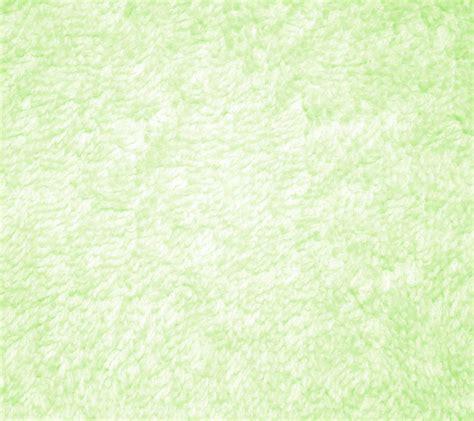 green pattern pinterest light green pattern backgrounds latest laptop wallpaper