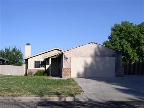 houses for rent in victorville ca house for rent in victorville ca house for rent in victorville ca 3 br 2 bath 7276