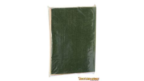 Noch Grass Mat by Noch 00005 Mini Grass Mats Slot Car Union