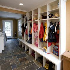 garage coat and shoe storage 1000 images about garage coat and shoe storage on