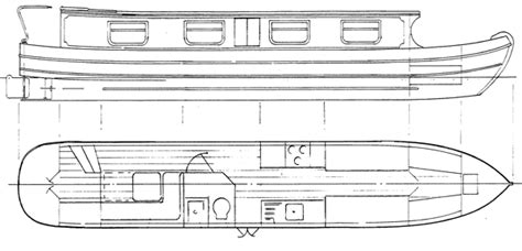 Draw A Floorplan To Scale Motor Boats Over 30