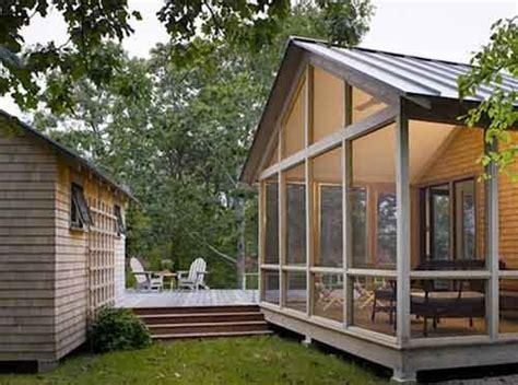 garage with screened porch garage deck screened in venture thru the backdoor