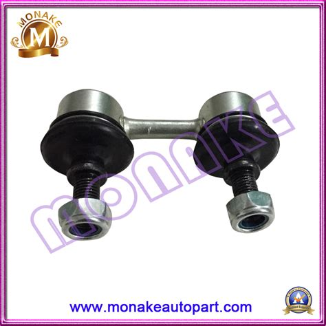 Link Stabilizer Corolla Great Front 48820 33010 auto suspension parts toyota corolla stabilizer link 48820 33010 from china manufacturer