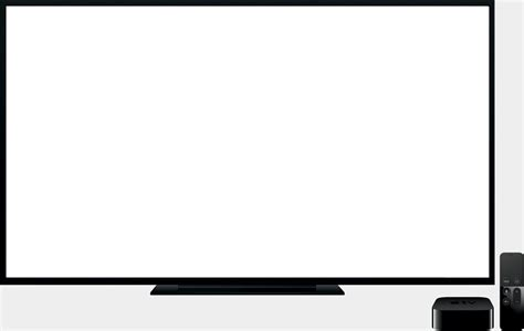 Tv In by Channels How To