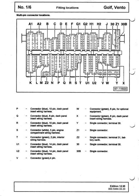 2010 vw jetta fuse box diagram vw polo 2004 fuse box diagram efcaviation volkswagen
