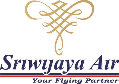Sriwijaya Air   Wikipedia bahasa Indonesia, ensiklopedia bebas