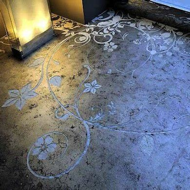diy bathroom floor ideas diy sted concrete bathroom flooring ideas fresh