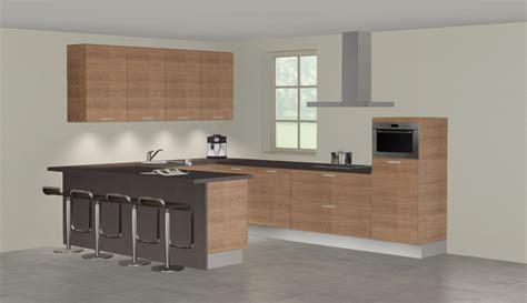keuken u opstelling saale bekijk deze keuken online bij keukenkioen