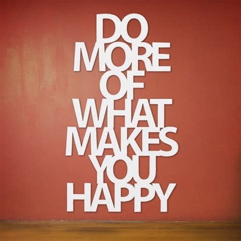 What Makes You Buy by Buy Westpaket Quotation Do More Of What Makes You Happy