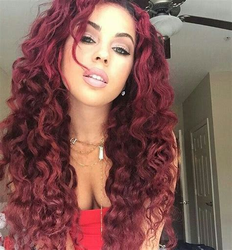 best drugstore hair color 2014 for red hair 19 best images about jacky oh on pinterest follow me