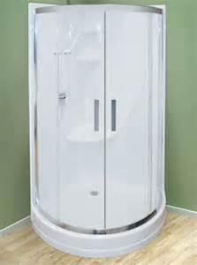oceania poseidon shower stalls images frompo