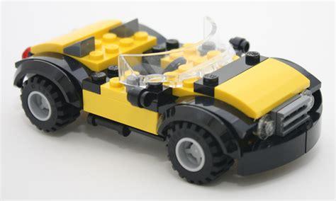 lego cars lego cars holbrook library