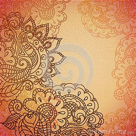 indian pattern background image gallery indian backgrounds